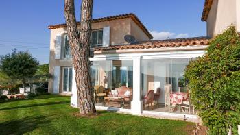 Sainte-Maxime Var Haus Bild 4328862