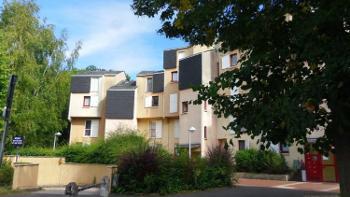 Sevran Seine-Saint-Denis appartement foto 4317881