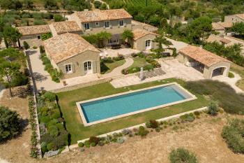 Gordes Vaucluse house picture 4328939