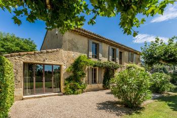 Gordes Vaucluse house picture 4328938