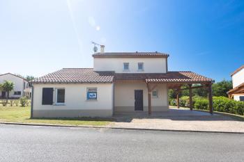 Les Forges Deux-Sèvres house picture 4328814