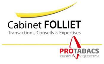 Condette Pas-de-Calais bedrijfsruimte/ kantoor foto 4329132