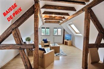 Niederhausbergen Bas-Rhin apartment picture 4284607