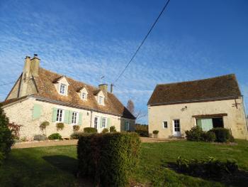 Bellême Orne boerderij foto 4339143