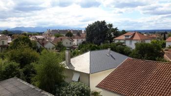 Tarbes Hautes-Pyrénées huis foto 4327719