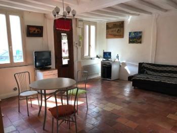Bonnétable Sarthe Haus Bild 4334458