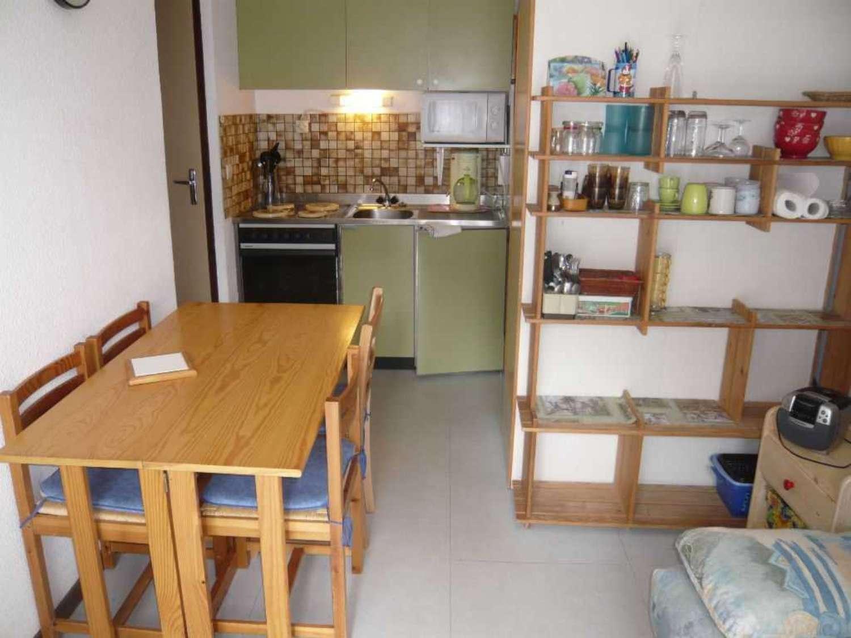 kaufen Wohnung/ Appartment Villarodin-Bourget Rhône-Alpes 1
