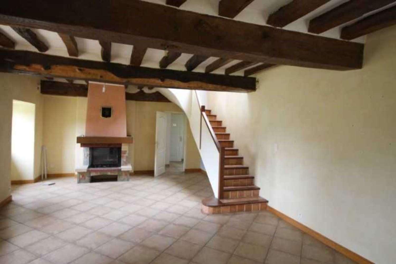 Craon Mayenne huis foto 4660000