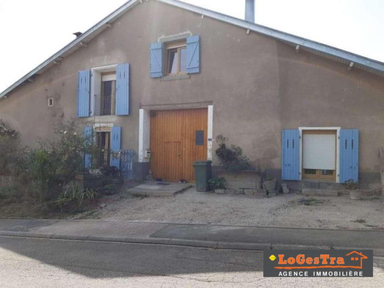 Vittel Vosges house picture 4670375