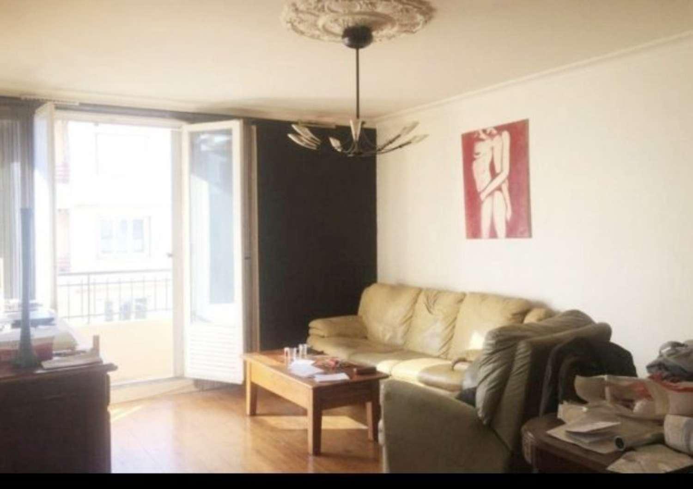 Lyon 8e Arrondissement Rhône appartement photo 4668363