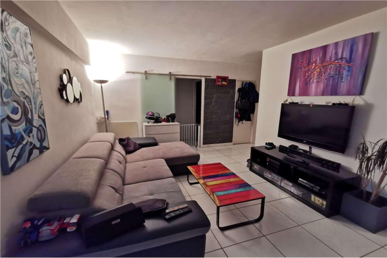 Combs-la-Ville Seine-et-Marne maison photo 4673440