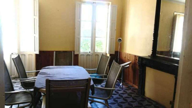 Saint-Couat-d'Aude Aude Haus Bild 4663585