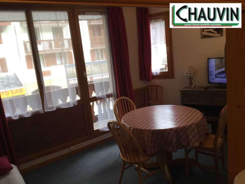 kaufen Wohnung/ Appartment Freney Rhône-Alpes 1