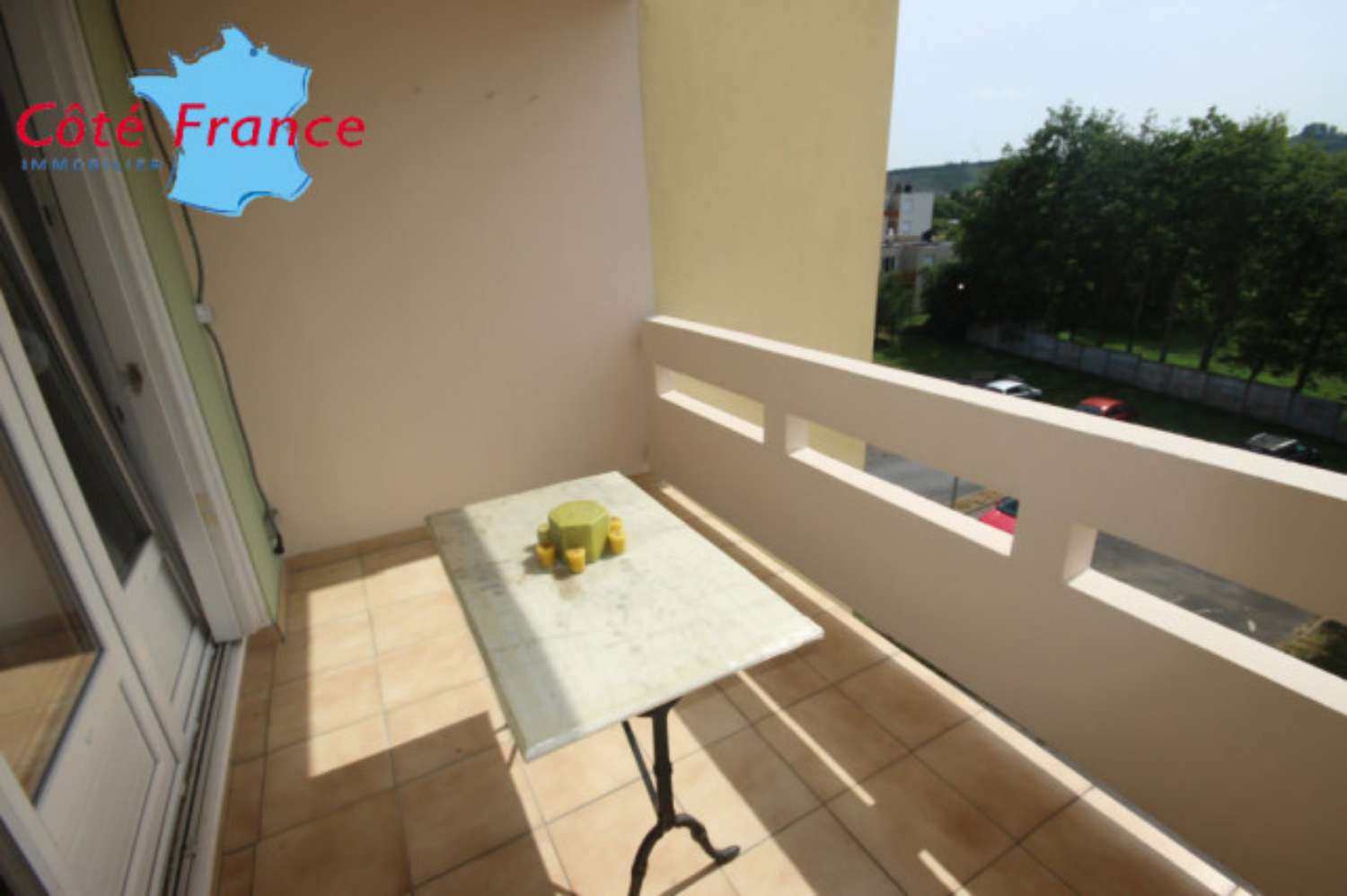 Givet Ardennes apartment picture 4638753