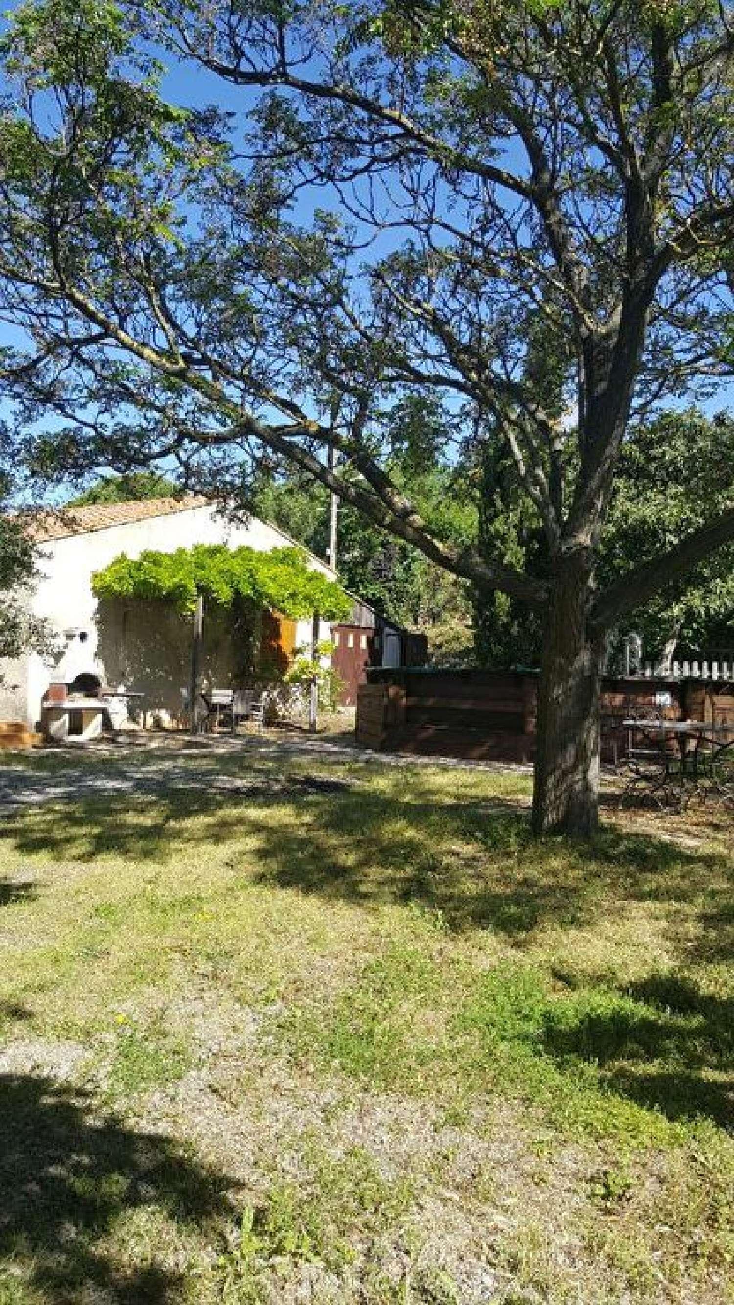 Bizanet Aude huis foto 4650253
