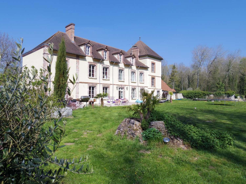 Chartres Eure-et-Loir huis foto 4649910