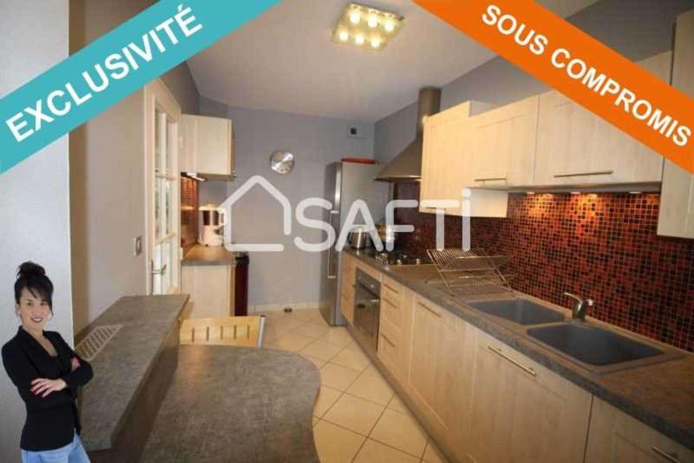Seiches-sur-le-Loir Maine-et-Loire maison photo 4659875