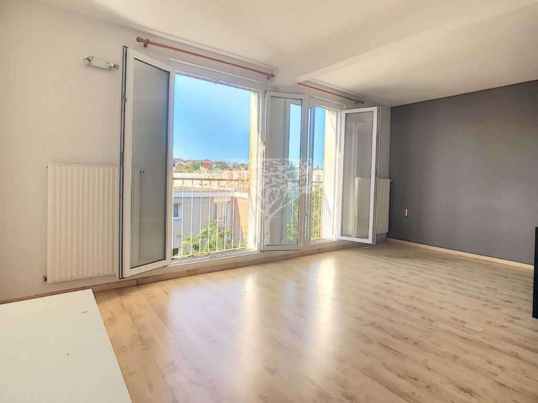 Toulouse 31500 Haute-Garonne appartement foto 4637155