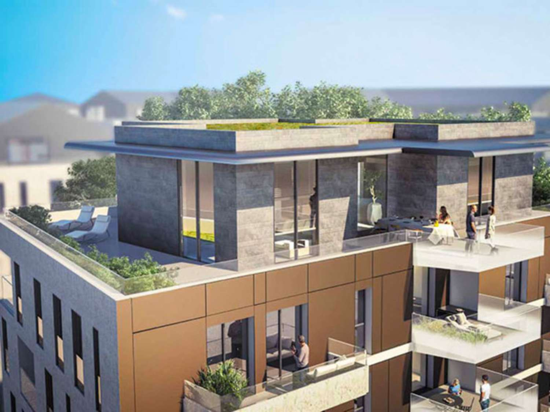 te koop huis Clermont-Ferrand Auvergne 1