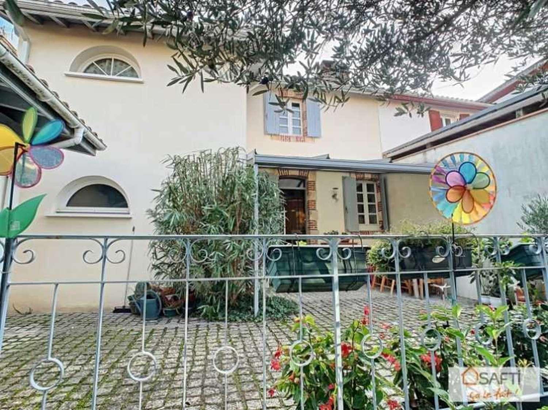 Mont-de-Marsan Landes huis foto 4663557