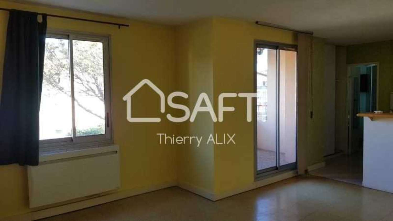 Manosque Alpes-de-Haute-Provence Wohnung/ Appartment Bild 4663251