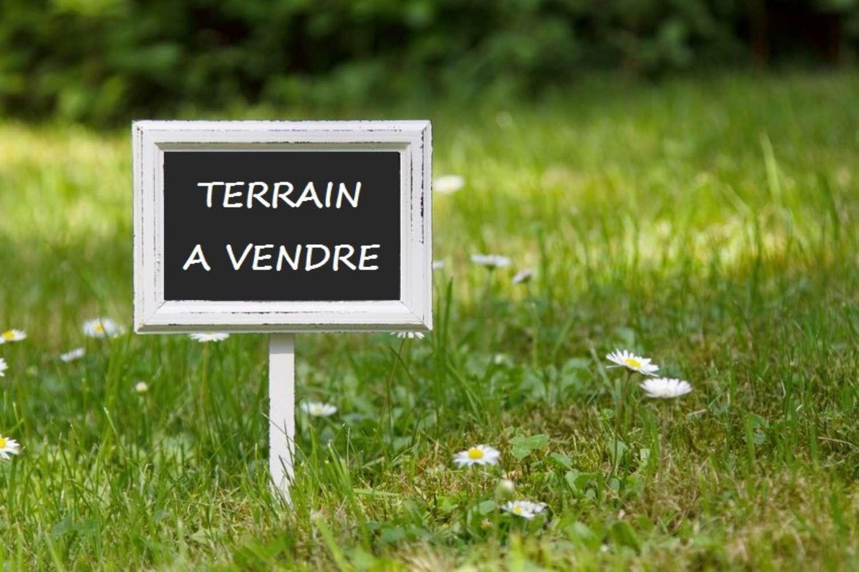 Puisserguier Hérault terrain photo 4638939