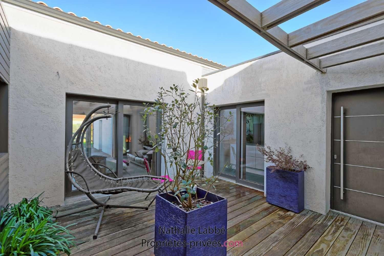 Pornic Loire-Atlantique maison photo 4649567