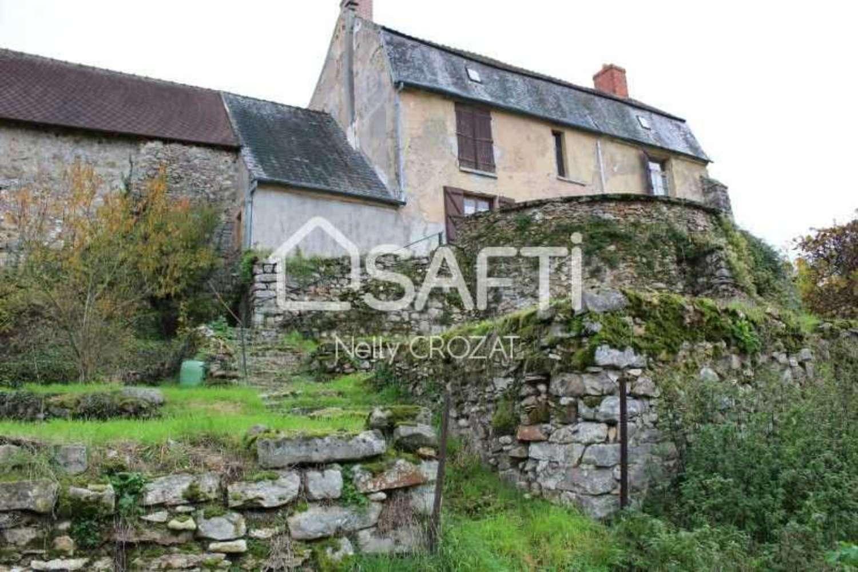 Château-Thierry Aisne château photo 4663347