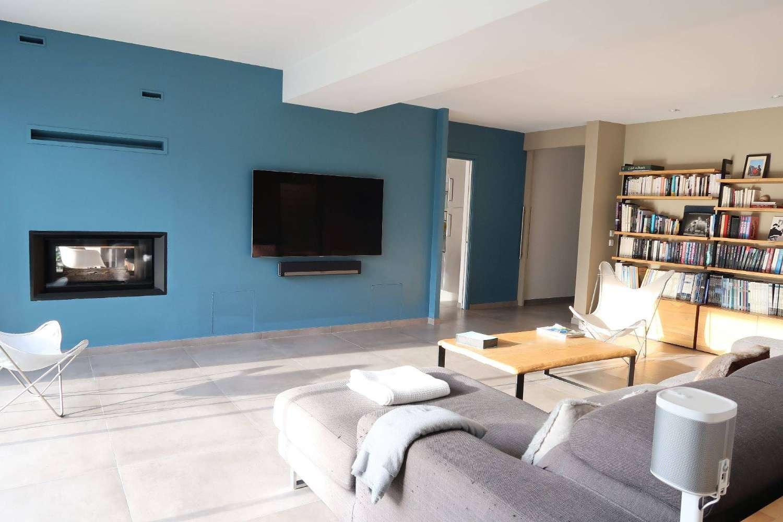 te koop villa Pertheville-Ners Basse-Normandie 1