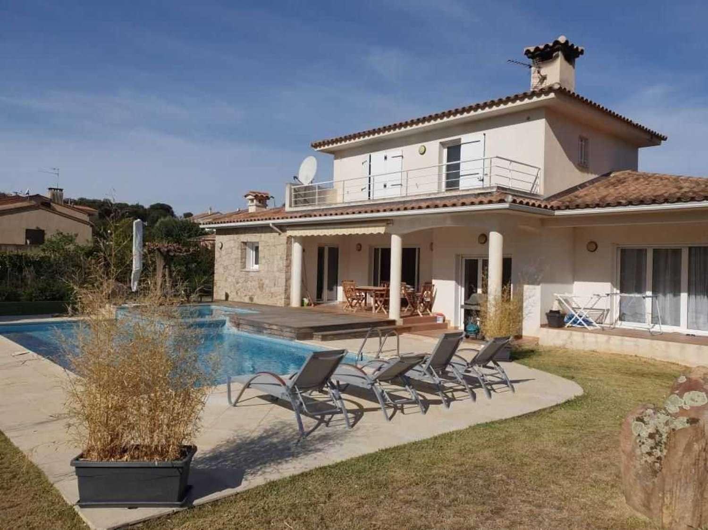 Bastelicaccia Corse-du-Sud maison photo 4651495