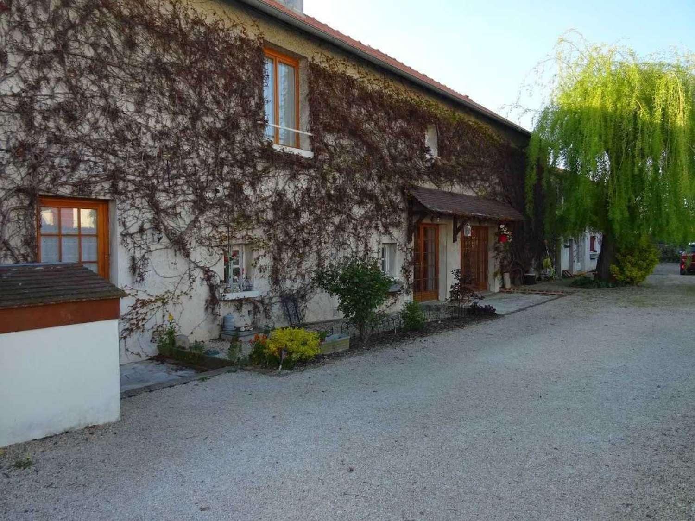 Plaisir Yvelines huis foto 4654098