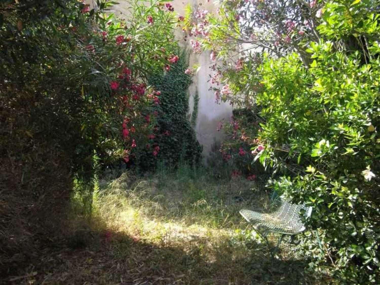 Saint-André-de-Roquelongue Aude maison photo 4655102