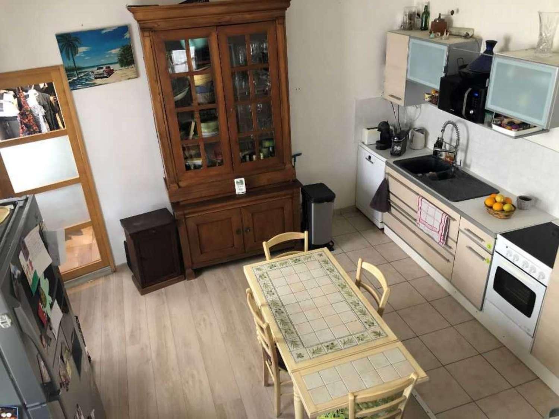 Savigny-sur-Orge Essonne appartement photo 4637519