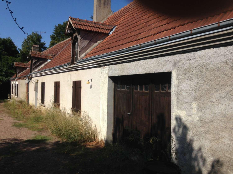 Vatan Indre estate picture 4658277