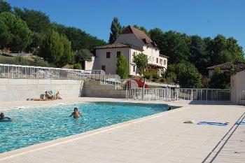 Sarlat-la-Canéda Dordogne Haus Bild 4667921