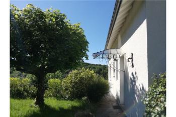 Beaumont Corrèze maison photo 4672924