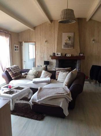 Olonne-sur-Mer Vendée house picture 4663709