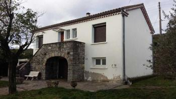Rousson Gard maison photo 4651547