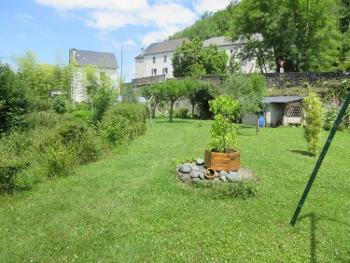 Tardets-Sorholus Pyrénées-Atlantiques house picture 4657368
