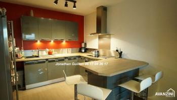 Villiers-sur-Marne Val-de-Marne appartement foto 4671586