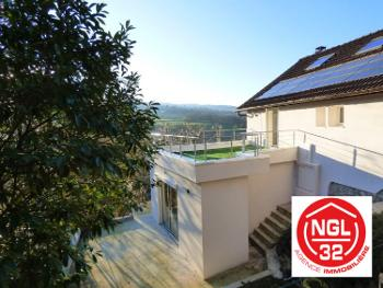 Cruseilles Haute-Savoie huis foto 4639765