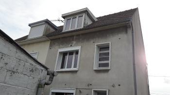 Friaucourt Somme huis foto 4655287