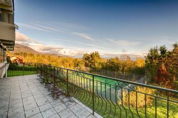 Domancy Haute-Savoie maison photo 4633135
