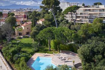 Antibes Alpes-Maritimes villa photo 4644252