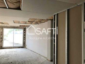 Blois Loir-et-Cher appartement photo 4660651