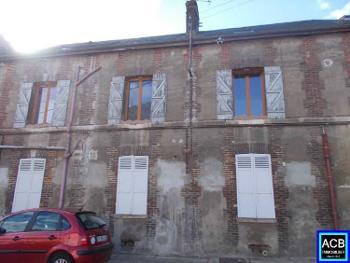Méru Oise appartement foto 4637129