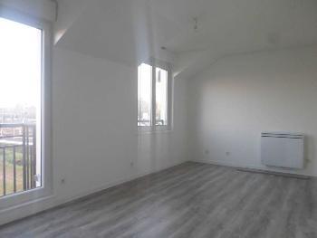 Plaisir Yvelines appartement foto 4654102