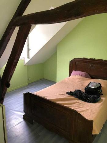 Vivaise Aisne appartement photo 4663308