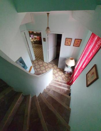 Thézan des Corbières Aude huis foto 4650261