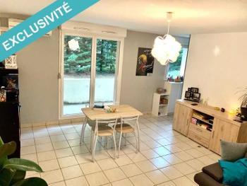 Belleville-sur-Meuse Meuse appartement foto 4663021